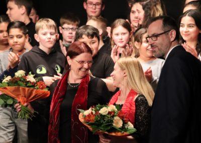 FES-Sommerkonzert-2019-29