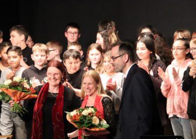 FES-Sommerkonzert-2019-30