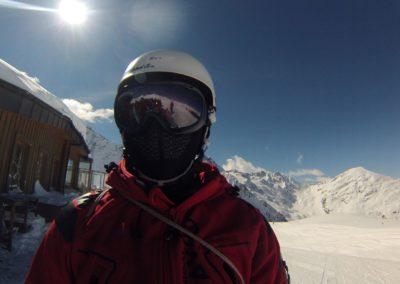 Skifahrt-2019-Slider-1