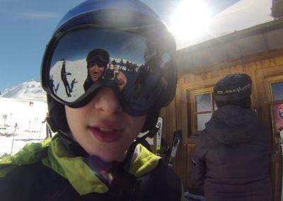Skifahrt-2019-Slider-2