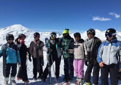 Skifahrt-2019-Slider-3