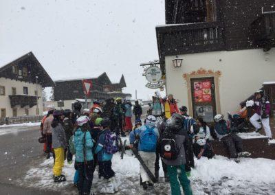 Skifahrt-2019-Slider-4