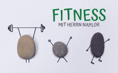 Fitness mit Herrn Naylor 4