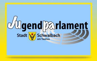 Video-Challenge des Jugendparlamentes Schwalbach