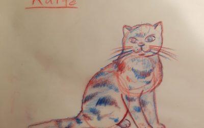 Zeichnen Lernen vom Profi – Teil 15