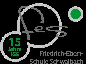 FES Schwalbach